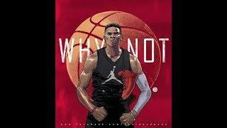 NBA Beat Drop Vines #6