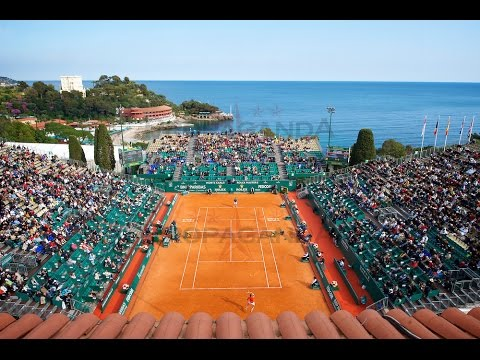 Monte Carlo Masters - ATP Tennis Tournament Preview - Odds & Predictions