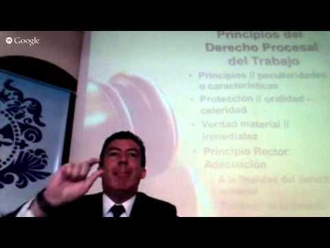Derecho Laboral Guatemaltecoиз YouTube · Длительность: 3 мин36 с