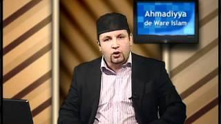 Ahmadiyya De Ware Islam. Deel: 6 - Messias en Imam Mahdi (Dutch)