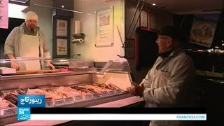 سوق السمك: قلب مدينة هامبورغ الألمانية الذي لا ينام