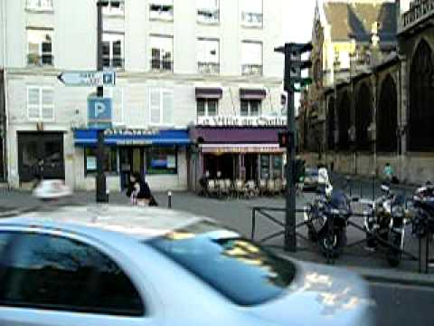 Cen change bureau de change paris youtube - Bureau de change paris 7 ...