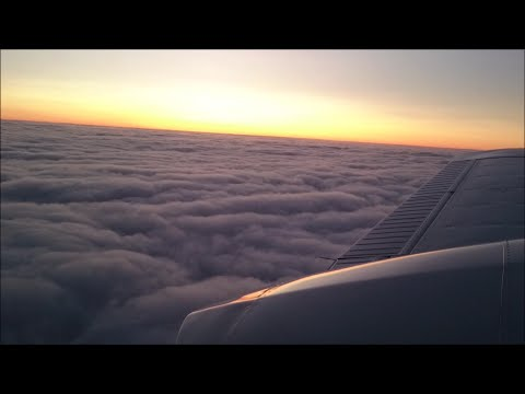 Pilot Motivational Video: Follow Your Dreams