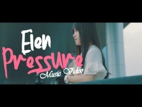 [MV] JKT48 - Eien Pressure (Selamanya Pressure)
