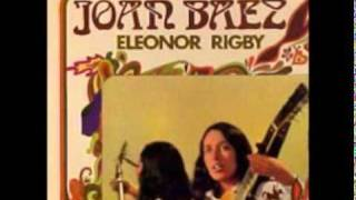 Joan Baez - Eleonor Rigby .mpg