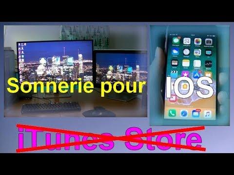 ios:-tÉlÉcharger-votre-sonnerie-prÉfÉrÉ-gratuitement-sur-iphone,-ipod-touch,-ipad