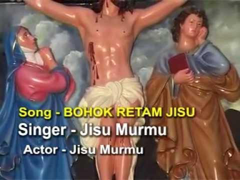 New Santali Video Songs | Bohok Retam Jisu | Santali Traditional Songs