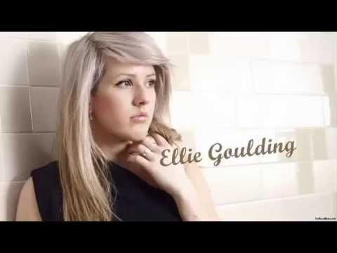 Ellie Goulding - Love Me Like You Do Acoustic Cover