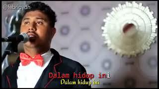 [5.18 MB] Marvey Kaya - Paleng Bae (Lirik Karaoke dan Terjemahan by @febriaydh)