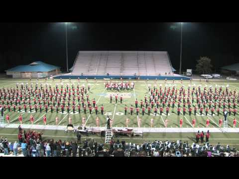 University of Georgia Fight Song Stuff