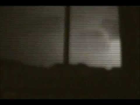 Severe Thunderstorm (DERECHO) That Went Through Glasgow, DE on Very Early June 30, 2012 PART 1