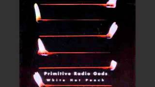 Watch Primitive Radio Gods Skin Job video