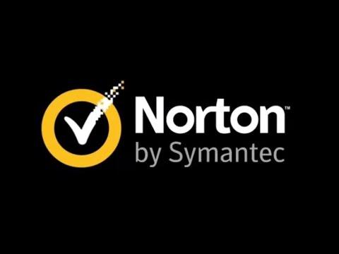 Тест Norton Security 22.7 (краткая версия).