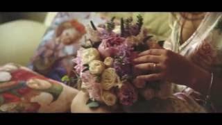 Свадьба в стиле шебби шик/ ARTEM & ALISA by Yuri Saveliev/ Шебби шик/ Shabby Chic/