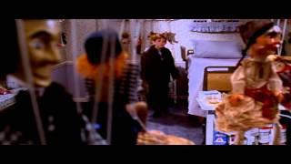 The Sixth Sense - Trailer