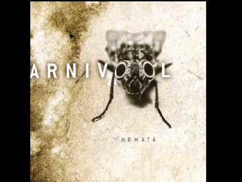 Lifelike - Karnivool