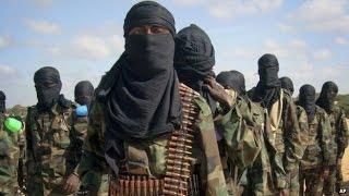 جماعة المرابطون تبايع القاعدة في بلاد المغرب من جديد