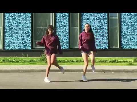 Artik & Asti feat Артем Качер -  Грустный Дэнс (Ramirez & Rakurs Radio Edit )*SHUFFLE DANCE *