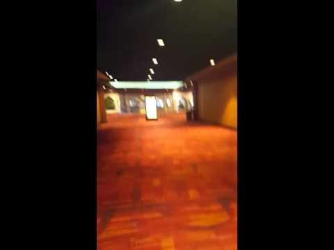 Casino Tours Ep 1, Trump Taj Mahal, AC, NJ