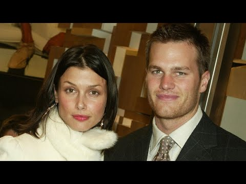 Tom Brady's Ex Bridget Moynahan Cheers on Eagles as Patriots Lose in Super Bowl 2018