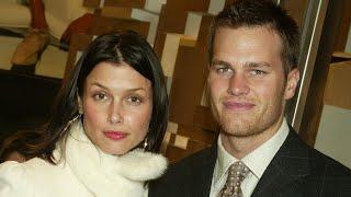 Tom Brady's Ex Bridget Moynahan Cheers on Eagles as Patriots Lose in Super Bowl 2018