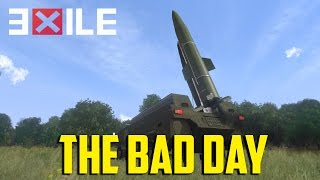 Exile - The Bad Day