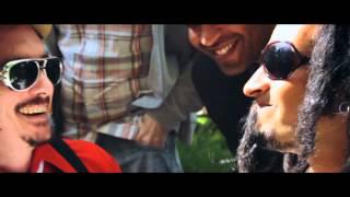 King Porter Stomp - The Shuffle
