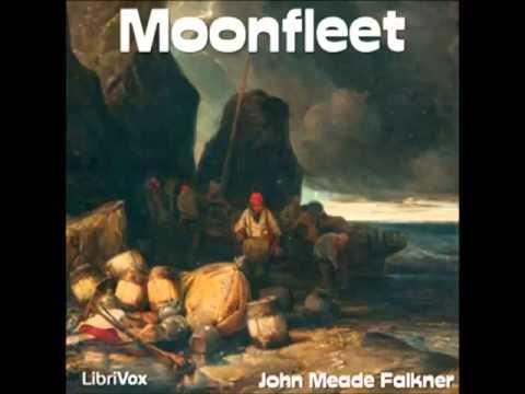 Moonfleet  (FULL Audiobook) - part 1