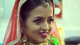 Wedding Film|Indian|Travel 2014