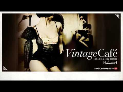 Клип Vintage Cafe - Tainted love