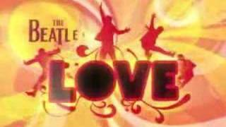 "Video The Beatles ""Love"" Trailer download MP3, 3GP, MP4, WEBM, AVI, FLV Agustus 2018"