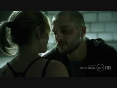Dean and Jaimie: Ice Lust