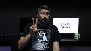 Edital de Apoio a Cultura- Prefeitura de Paranavaí