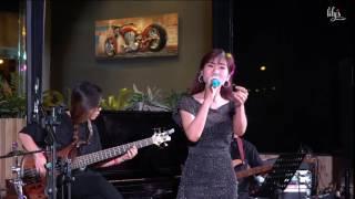 [Lily's Bar&Cafe]  - Live Music : Giã từ dĩ vãng