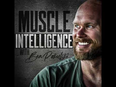 025The Ultimate Guide to the Ketogenic Diet with Dr. Ryan Lowery