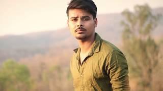 Sanam Teri kasam & Kabhi Jo Badal | Swapneel Jaiswal, Feat. Anupam barman