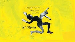 Le Strisce - L