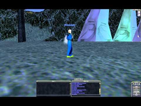 Everquest Fippy Citizen - Rimidal caught MQ2 zoning by FippyPrivateEye