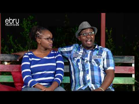 I Married My Hairdresser: Grace & Kelvin Munyota's Love Story (Full Eps)
