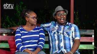 I Married My Hairdresser: Grace & Kelvin Munyota's Love Story (Full Eps)