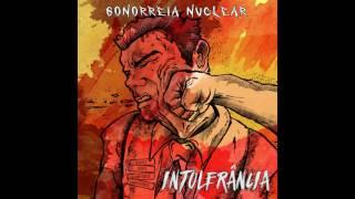 Baixar Gonorreia Nuclear - Surra Cover - 30kg de Merda ft. Zé Lucas (Sokera)
