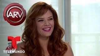 Video Angélica Celaya habló de su gran amor y de su embarazo | Al Rojo Vivo | Telemundo download MP3, 3GP, MP4, WEBM, AVI, FLV Januari 2018