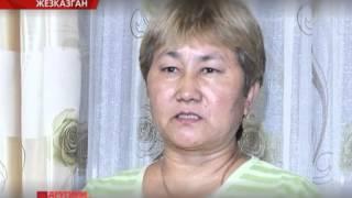Казахстанцы в Сирии