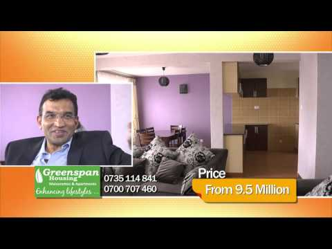 The Property Show Ep.41 2014