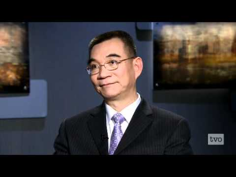 Justin Yifu Lin: Exporting China's Economic Model