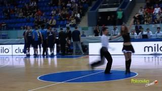 PS БК НН vs БК Триумф(, 2012-04-23T10:53:41.000Z)
