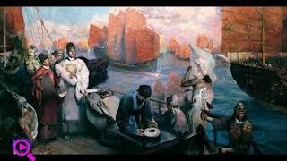 Китайский Синдбад  евнух Чжэн (Мухамед) Хэ