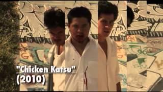 Talk Story Kenji and Yama