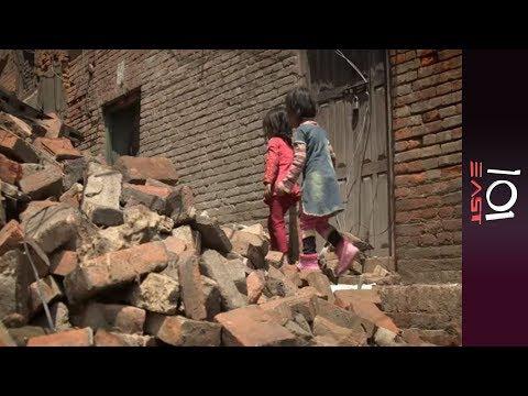 🇳🇵 Nepal's Unsung