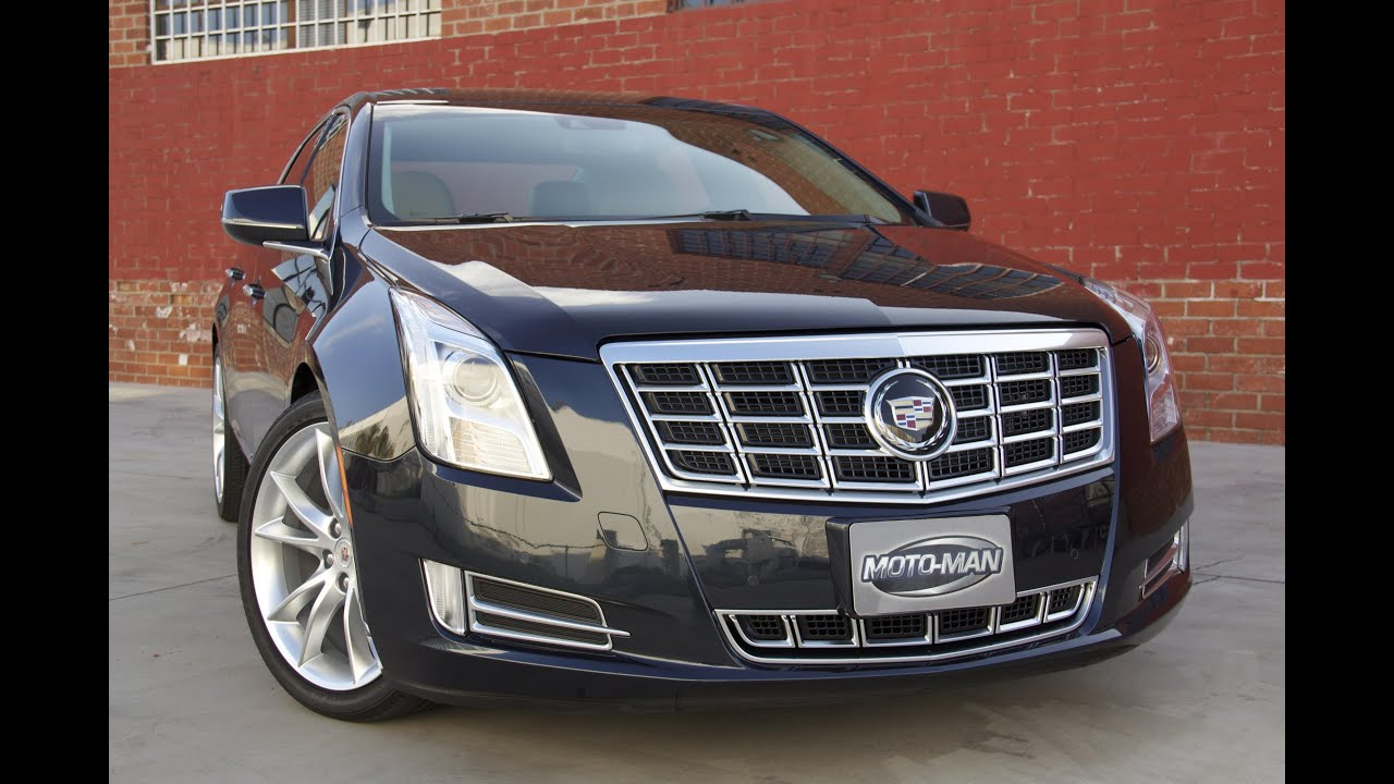 cadillac to detail en content us industry best livery pages brings news feb xts its vehicles media